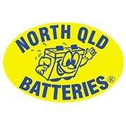 North Queensland Batteries