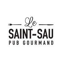Le Saint-Sau Pub Gourmand