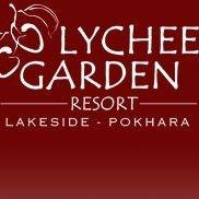 Lychee Garden Restaurant