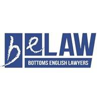 BELAW / Bottoms English Lawyers