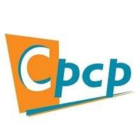 Centre Permanent pour la Citoyenneté et la Participation (CPCP)