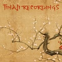 Tinaji Recordings