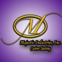 Majestic Industries