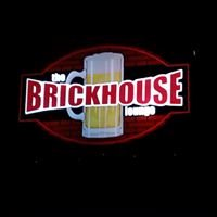 The Brickhouse Lounge