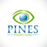 Pines Vision Care
