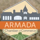 Armada Area Chamber Of Commerce
