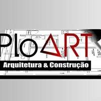 Ploart Arquitetura & Construção