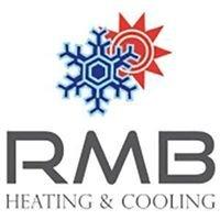 RMB Heating & Cooling LLC