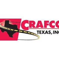 Crafco Texas, Inc
