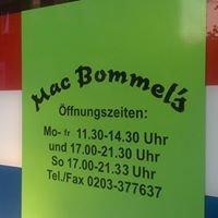 Mac Bommels