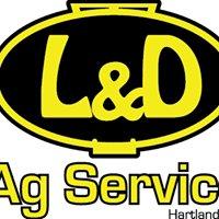 L&D Ag