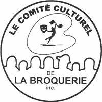 Comité Culturel La Broquerie