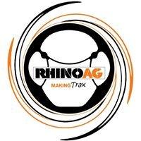 RhinoAg