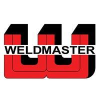 Weld Master Industries Sdn Bhd