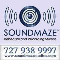 SoundMAZE Studios