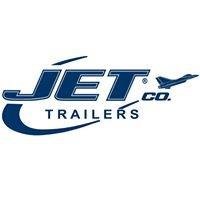 Jet Company, Inc.