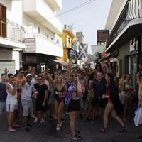 Viva Ibiza