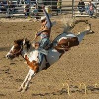 Stanley County Fairgrounds