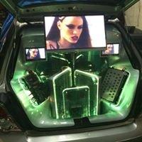 Audio Customizing Engineering Technologies