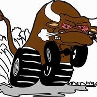 Bull Run Raceway