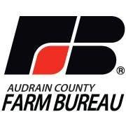 Audrain County - Missouri Farm Bureau