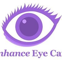 Enhance Eye Care Houston