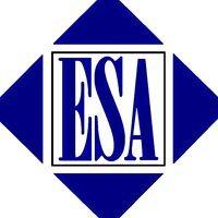 Engineering Sales Associates