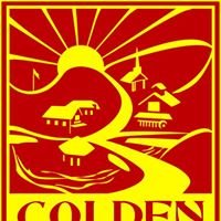 Colden Festival