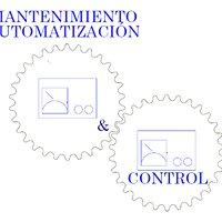 Mantenimiento, automatizacion y control