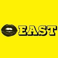 Club East London