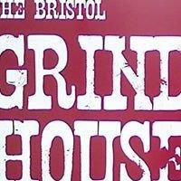 The Bristol Grind House