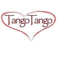 TangoTango - Tangokurs i Oslo. Kurs i argentinsk tango