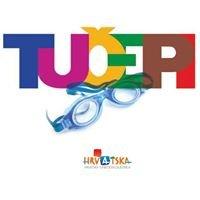 Turistička zajednica općine Tučepi - Tourist Board