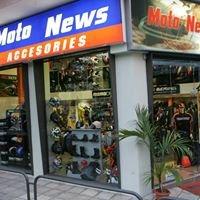 Motonews