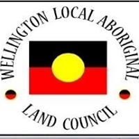 Wellington Local Aboriginal Land Council