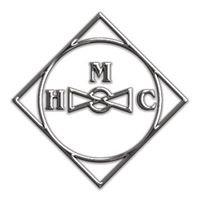 HMC Instrumentation & Controls