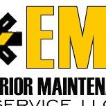 Exterior Maintenance Service, LLC