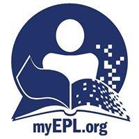 Elkhart Public Library - Pierre Moran Branch