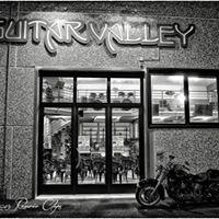 Guitar Valley Strumenti Musicali
