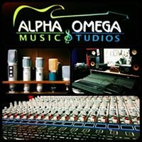 Alpha Omega Music Studios