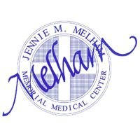 Melham Medical Center