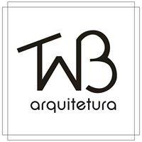 Studio TWB arquitetura