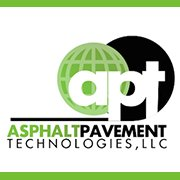 Asphalt Pavement Technologies, LLC