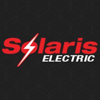 Solaris Technology Inc Electrical Contractor