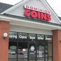 Dominion Coin