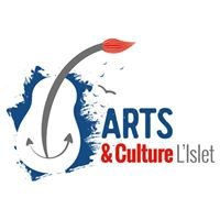 Corporation des arts et de la culture de L'Islet