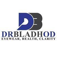Dr Bladh OD Inc Optometrist