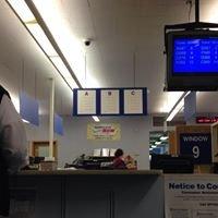 DMV in Ventura, ca