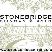 Stonebridge Kitchen & Bath