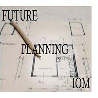 Future Planning IOM